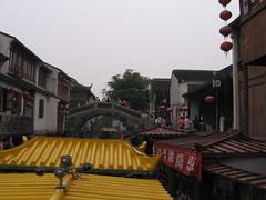 China-0834