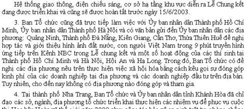 khong chiu gop tien