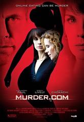 murder_dot_com_xlg
