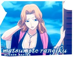 matsumoto_rangiku