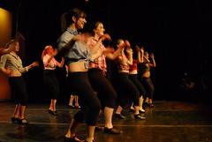 _dsc4834 (oliverpayton) Tags: bristol university ubu danceproject danceproject2008