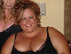 Meg Hawes, from Portland, ORE. (cremend44) Tags: vegas beautiful bash bbw fullfigured bbwbash