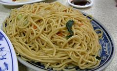 04.炒麵