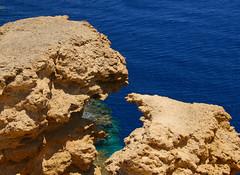 Rocks (Siuloon) Tags: color nature canon rocks egypt sharmelsheikh natura sharm egipt kolor skay eos30d goldenglobedigitalcameraclub mygearandmepremium mygearandmebronze mygearandmesilver mygearandmegold
