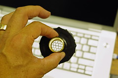 doorviewer160-mock2 (~Pixelsmithy) Tags: diy holgaesque plasticlens doorviewer