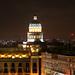 Capitolio by Night Havana Day 14