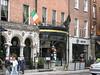 Dawson Street, Dublin