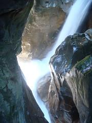 orrido di Bellano (LC) (kristicchia) Tags: water acqua cascata orridodibellano bellanosgorge kristicchia