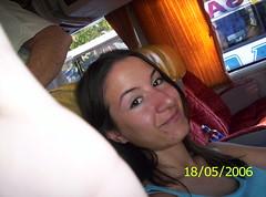foto del cansancio (♥  evelyn  ♥) Tags: misiones iguazufalls cataratasdeliguazú