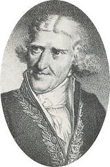 230px-Parmentier_Antoine_1737-1813