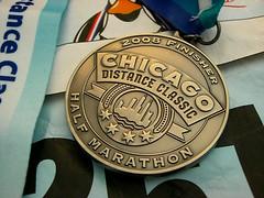 cdc_medal_8-10-08