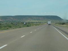 open highway (alist) Tags: move alist robison alicerobison ajrobison