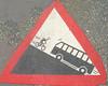 Road to Gross Scheidegg