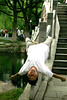 IMG_7351 (Sam's Exotic Travels) Tags: china exercise zhejiangprovince prc ningbo fitness sams travelphotos samsays samsexotictravelphotos exotictravelphotos samsayscom