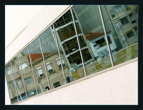 Casa de Musica Porto