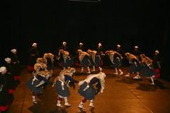 2008-08-16_Donibane-Garazi-Axeri-boda_IZ_1304_a
