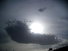 (Druga) Tags: life street people clouds marina landscape friendship gente paisaje vida nubes cadiz amistad