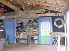 Mritz-Urlaub 2008 093 (spatza2811) Tags: mritz rbel binnensee mritzfischer