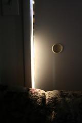 Light Slip