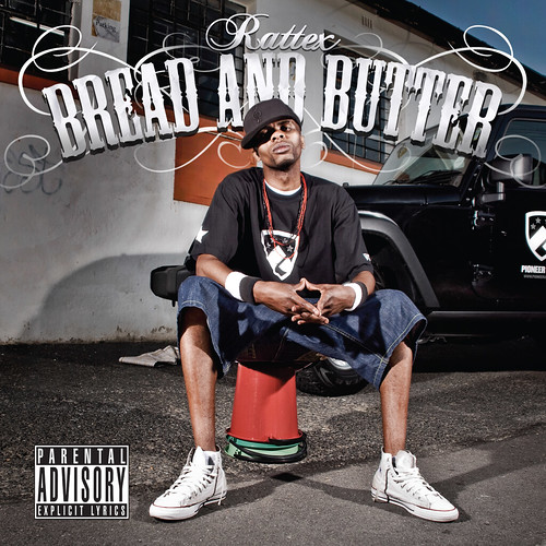 Bread and Butter - RATTEX
