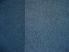 (ovalspleen) Tags: abstract texture rust crack