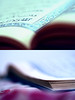 (ًWeda3eah*) Tags: macro by focus 100mm holly allah qatar quran weda3eah