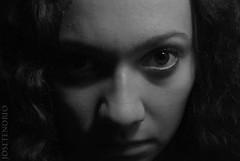 Sesion HT. (JoseTenorio) Tags: retrato telefono rostro expresion