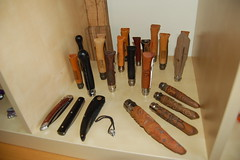 DSC_0053.JPG (carlito421) Tags: knife knives mes opinel couteau messen couteaux