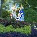 Botanical Gardens and Zoo 050