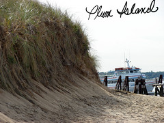 newburyport-Plum-Island-boat-and-dune