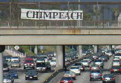 www.freewayblogger.com