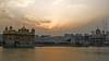 Nahi Tudhh Jeha (Arashdeep Singh) Tags: temple worship arash sikhs sahib amritsar gurudwara sikhism goldentemple harmandir sikhi akaltakht canona550 arashdeepsingh 6arashdeeps