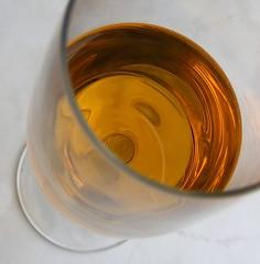 Lychee Wijn