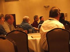 Meeting (Lenzman) Tags: lawrencekansas ccumcconference
