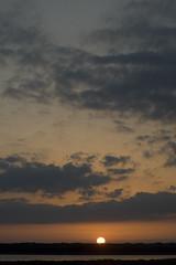 Tramonto (Antonio Paolo Sanna) Tags: sardegna sunset sky italy panorama sun hot atardecer fire zonsondergang nikon italia nuvole sardinia nuvola sonnenuntergang d70 nikond70 prdosol cielo puestadesol sole 2008 ocaso soe fuoco italians arborea solnedgang italiana solnedgng oristano gnbatm italiane coucherdusoleil machlud solpor auringonlasku  ilunabar stagno lipu  zachdsoca kuzhheol napnyugta atardacer sardinya amont senaarrubia lifebeautiful ilunsenti provinciadioristano   arrastiri flickrlovers antoniopaolosanna antoniosanna sanna66 stagnodisenaarrubia  lhienygreiney  topateahiahi  qorraxdhac