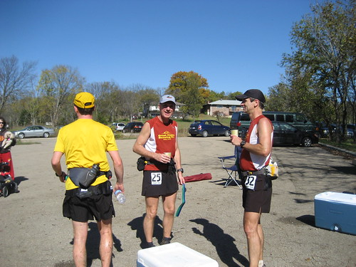 2008_Rock_Creek 039
