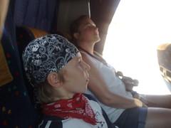 Tunisia 2008 - Sahara Explorer Trip (jamesdclarke) Tags: starwars tunisia troglodytes matmata tunisia2008 jamesdclarke saharaexplorertrip