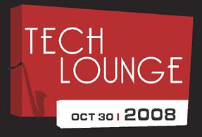 Tech Lounge