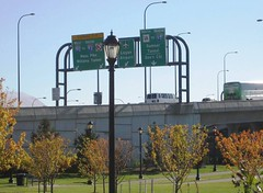 Bremen Street Park, East Boston, Oct. 31, 2008 035 (Gig Harmon) Tags: boston massachusetts eastboston bremenstreetpark