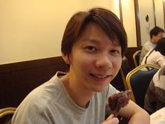 DSC04189.JPG (stone180) Tags: hongkong t50