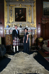 Kilt Outfit from Scotclans