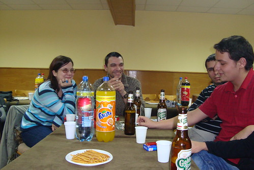 La Craiova Bloggers Meeting 6
