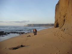 MartinsBeach_2007-217 (Martins Beach, California, United States) Photo