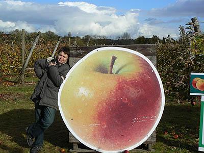 paul et pommes.jpg