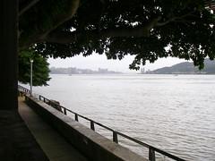 淡水View