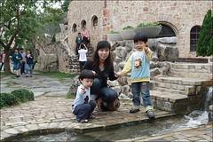 新社古堡花園082