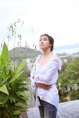 高島礼子の画像 p1_26