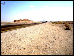 desert of al-Assa (revolution inlovers) Tags: desert alassa ahsa hassa