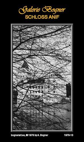 1978-10 SCHLOSS ANIF 009