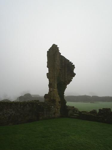 castle-cairns